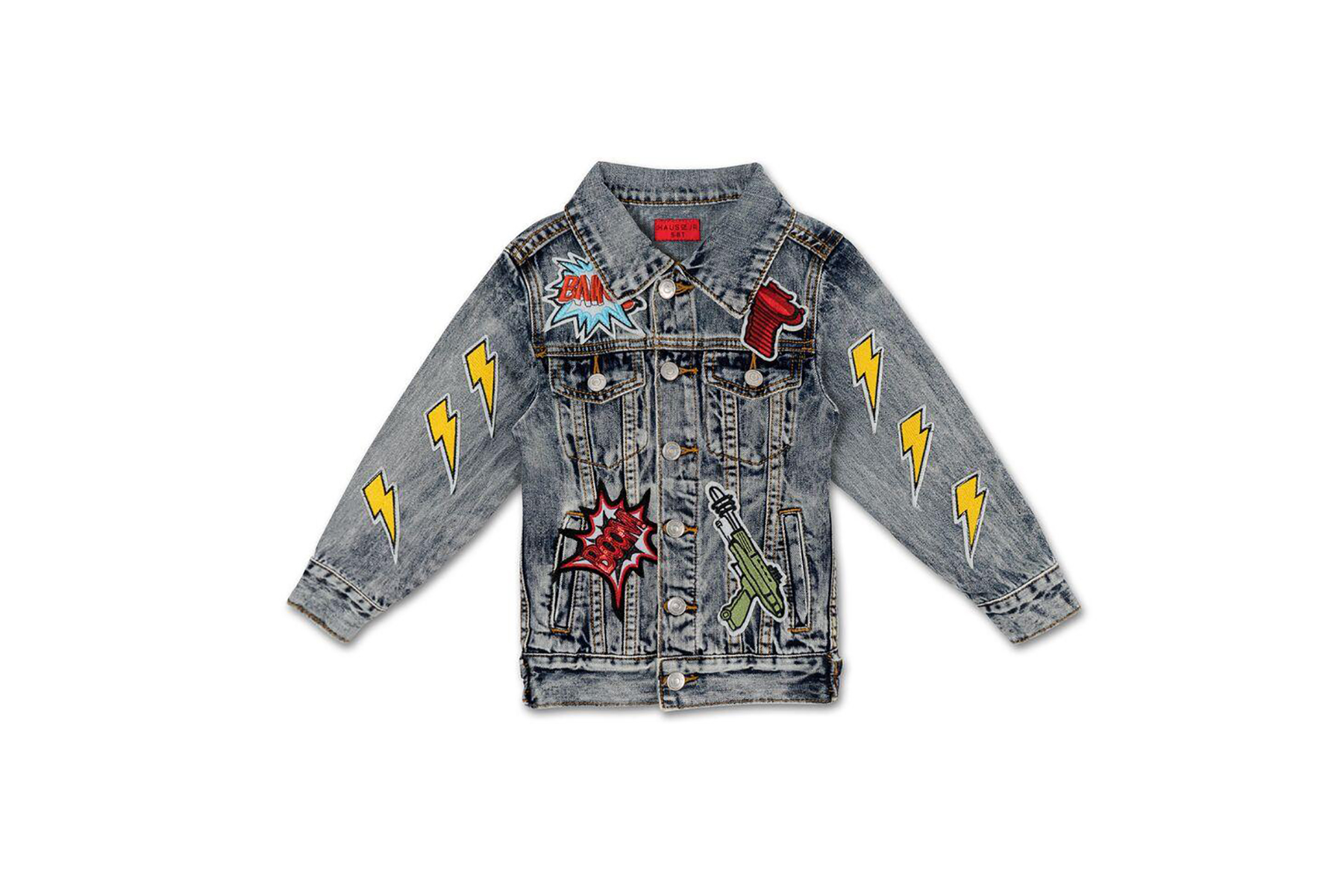 Our Holiday Outerwear Gift Guide for 2017   hypekids