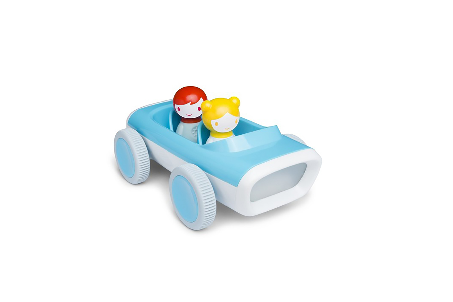 Our Guide to the Best Toys from Omy to Medi